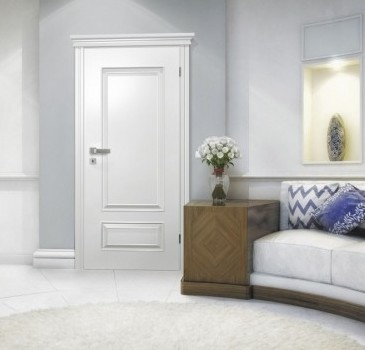 slupsk drzwi