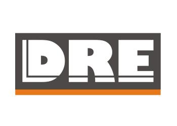 Znalezione obrazy dla zapytania drzwi dre logo