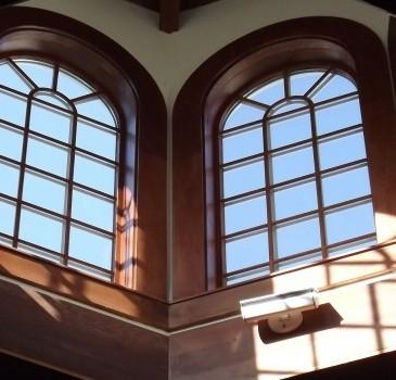 okna slupsk