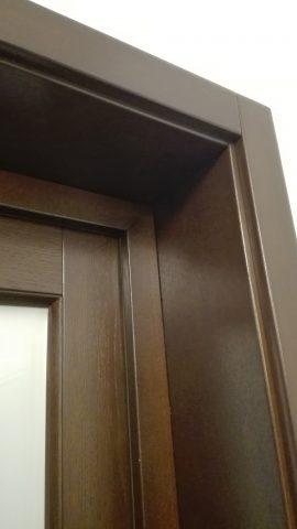 drzwi drewniane baranski