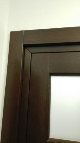 baranski drzwi drewniane