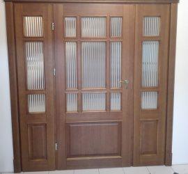 profesjonalny montaż drzwi wewnętrznych słupsk