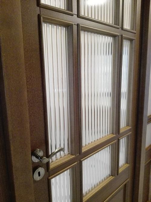 drzwi przeszklone slupsk