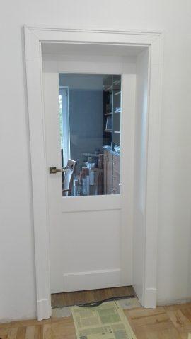 montaż drzwi w słupsku